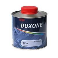 Отвердитель Duxone DX-25 2K 0,5л