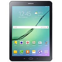 """Планшетный ПК Samsung T815N Galaxy Tab S2 9.7"""" 32Gb LTE Black UA"""