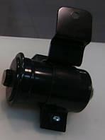 Фильтр топливный Rexton 2.3/ 2.8 /3.2  (пр-во SsangYong) 2240008000
