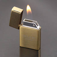 Практические советы для долгого использования газовой зажигалки