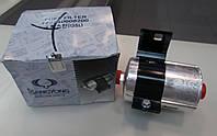 Фильтр топливный (пр-во SsangYong) 2240008200