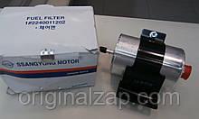 Фильтр топливный (пр-во SsangYong) 2240011202