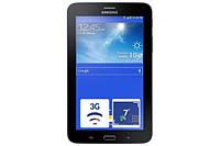 "Планшетный ПК Samsung T116 Galaxy Tab 3 Lite 7"" 3G Black UA"