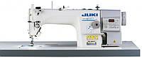 JUKI DDL-900A высокоскоростная одноигольная машина челночного стежка с прямым приводом