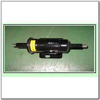 Топливный фильтр (пр-во SsangYong) 2241005040