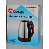 Чайник Domotec DT-820