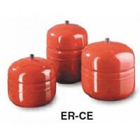 Расширительный бак ERCE 50