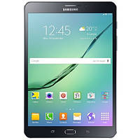 """Планшетный ПК Samsung T715N Galaxy Tab S2 8.0"""" 32Gb LTE Black UA"""