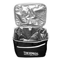 Изотермическая сумка Thermos QS1904 6 (186305) 6 л, охолодження