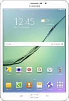 "Планшетный ПК Samsung T715N Galaxy Tab S2 8.0"" 32Gb LTE White UA"