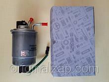 Фільтр паливний (пр-во SsangYong) 2247034000