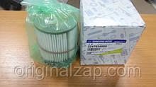 Фільтруючий елемент паливного фільтра (вир-во SsangYong) 2247634000