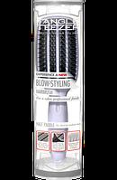 Tangle Teezer Blow-Styling  Bürste - Расческа для сушки и укладки волос