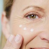 Academie Крем-маска для контура глаз и губ,40 мл, фото 3