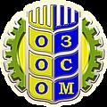 Завод сельхозмашин