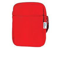 Изотермическая сумка Philips AVENT SCD150/50