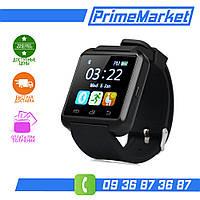 Smart Watch Умные Часы U80 \ U8 Bluetooth