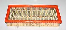 Фильтр воздушный (пр-во SsangYong) 2319008403