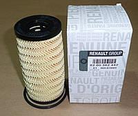 Масляный фильтр RENAULT TRAFIC 8200362442