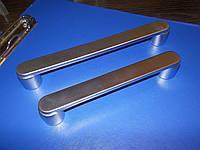 Ручка мебельная UU73-128-160мм, фото 1