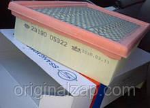 Фильтр воздушный (пр-во SsangYong) 2319005322