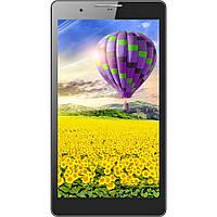 "Планшет Impression ImPAD 6415 3G 7"" Black UA"