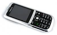 Nokia 8899 на 3 Sim с тремя активными сим-картами