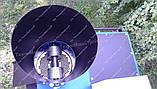Гранулятор корми ГКР-200, фото 2