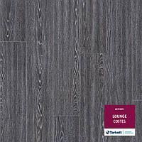 Модульная виниловая плитка Tarkett Art Vinyl Lounge Costes 230345019