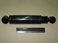 Амортизатор каб. передн. RVI (L253 - 385) (пр-во Sabo)