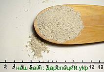 Перец белый молотый в/с
