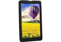"Планшет Impression ImPAD 6116M 7"" 3G 8Gb Dual Sim Black UA"