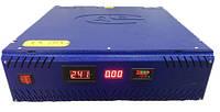 Бесперебойник ФОРТ GX4 - ИБП (12В, 3,2/3,8кВт) - инвертор с чистой синусоидой