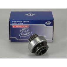 Привод стартера (бендикс)  ЗАЗ 1102 (стартер на пост. магнитах) AT 8601-102SD