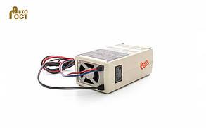 Мини пуско-зарядное устройство АИДА-20s, фото 2
