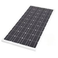 Солнечная батарея Perlight 150Вт / 12В     (монокристаллическая)  PLM-150М-36