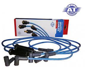 Провода высоковольтные DAEWOO ESPERO  1. 8,2.0 8V (920 609 80) AT 42N