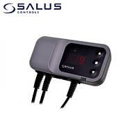 Комплектующие для насосного оборудования Salus PC11
