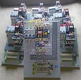 Б5131, БМ5131 блок управления нереверсивным асинхронным двигателем, фото 2