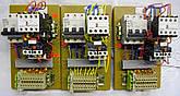 Б5131, БМ5131 блок управления нереверсивным асинхронным двигателем, фото 3