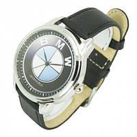 Наручные часы c оригинальными принтами. с вашим рисунком.