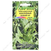 Семена табак курительный евро пакет Самсун 85 0, 01гр