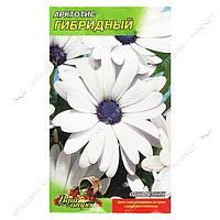 Семена арктотис евро пакет Гибридный 30 семян