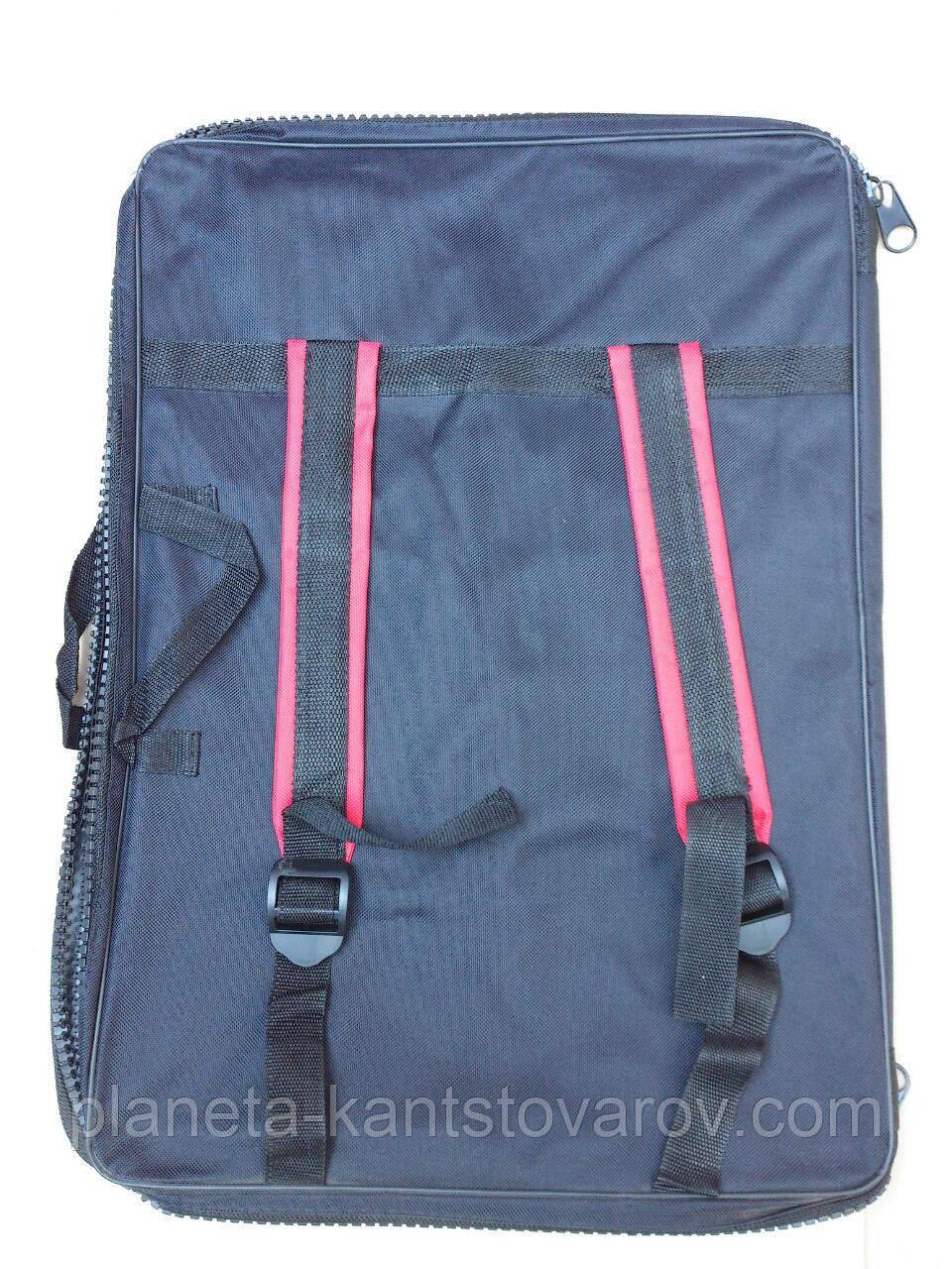 Папка рюкзак dr.kong рюкзаки