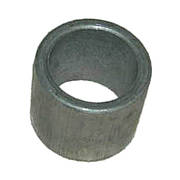 Втулка варіатора барабана (мала) 54-01221 комбайна СК-5 НИВА