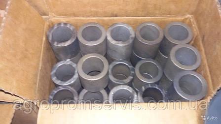 Втулка вариатора барабана (малая) 54-01221 комбайна СК-5 НИВА, фото 2