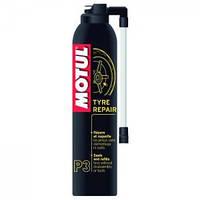 Motul P3 Tyre Repair 300мл
