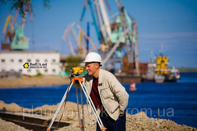 Строительные работы по выгодным ценам. (044) 332-0-332