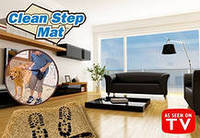 Cупервпитывающий коврик для прихожей - Ни следа (Clean Step Mat)