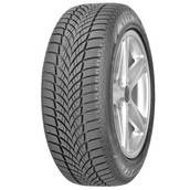 Шина Goodyear UltraGrip Ice 2 215/65 R16 98T